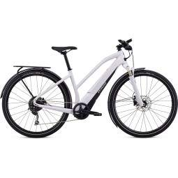 Rower elektryczny Diamant Zouma Elite+