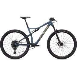 Rower składany Kross Flex 2.0  2015