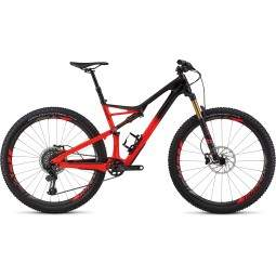 Mostek Specialized COMP MULTI STEM