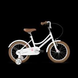 Rower dziecięcy Le Grand Annie 2019