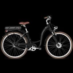Rower elektryczny Le Grand eLille 2 2019