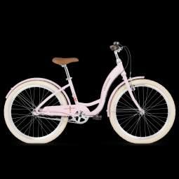 Rower młodzieżowy Le Grand Lille JR 2019