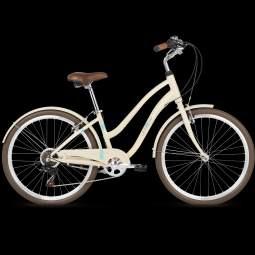 Rower miejski Le Grand Pave 1 2019