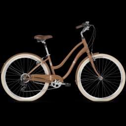 Rower miejski Le Grand Pave 2 2019