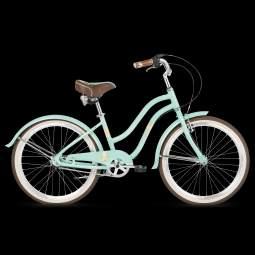 Rower młodzieżowy Le Grand Sanibel JR 2019