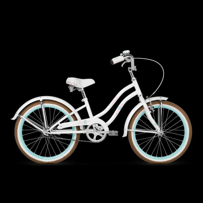 Rower dziecięcy Le Grand Sanibel KID 2019