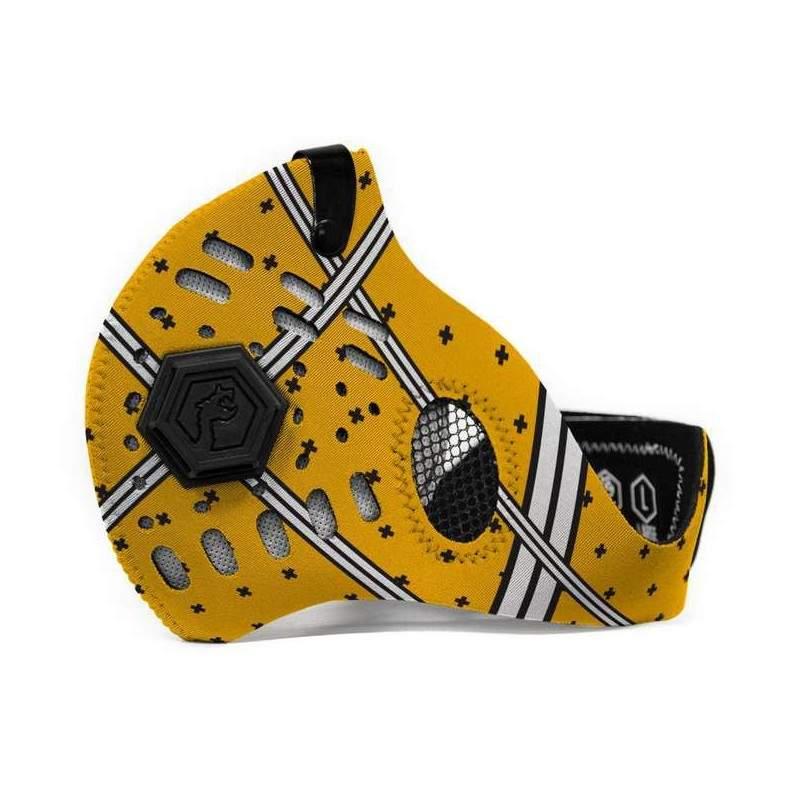 Maska przeciwsmogowa Dragon Sport: Bee