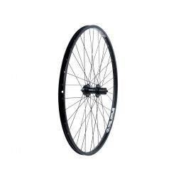 "Koło tylne 29"" Bontrager AT-550 Disc 2019"
