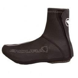 Ochraniacze na buty Endura Dexter