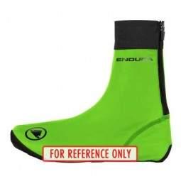 Ochraniacze na buty Endura FS260-Pro Slick II