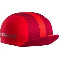 Bawełniana czapka Bontrager