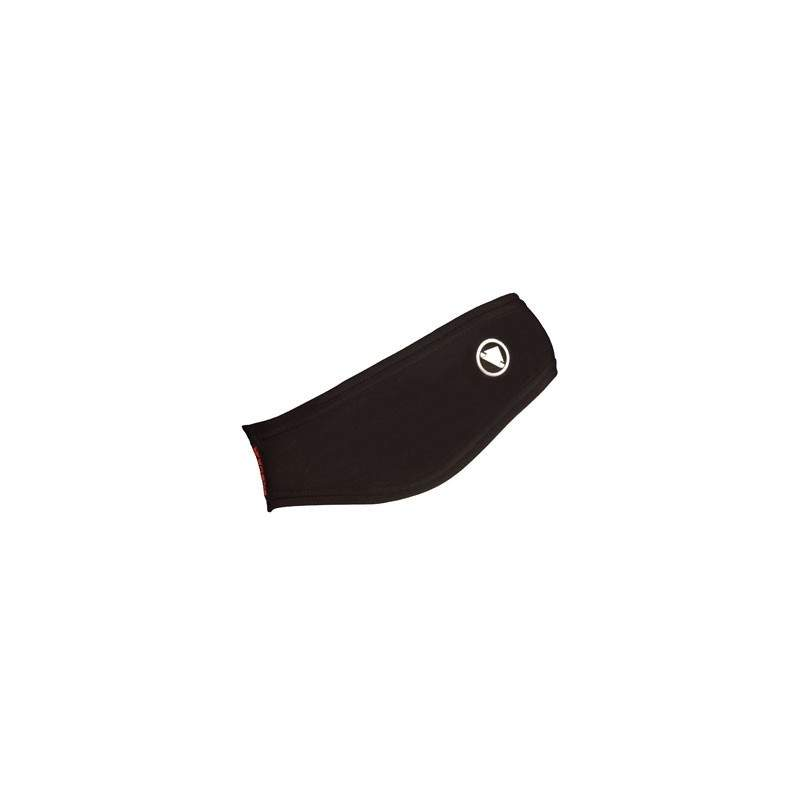 Opaska Endura Thermo Headband