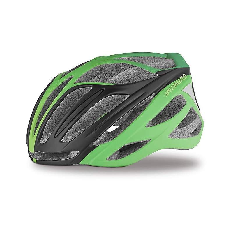 Kask damski Specialized ASPIRE