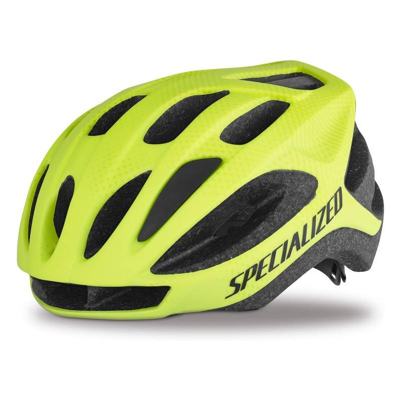 Kask Specialized ALIGN