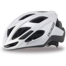 Kask Specialized CHAMONIX