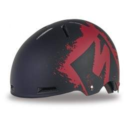 Kask Specialized COVERT KIDS