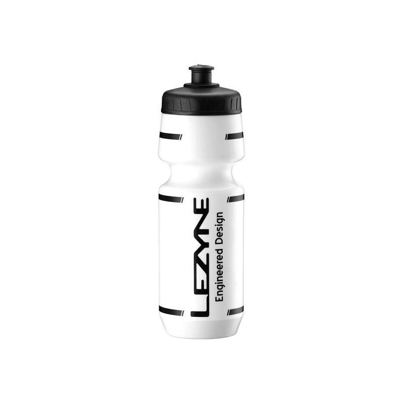 Bidon LEZYNE FLOW BOTTLE 700ml