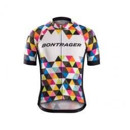 Koszulka Bontrager Specter