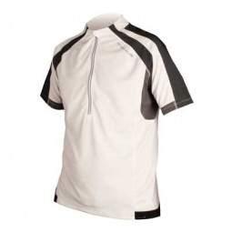 Koszulka Endura Hummvee S/S