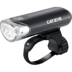 Lampa Cateye przednia HL-EL135N