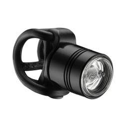 Lampka przednia LEZYNE LED FEMTO DRIVE 15