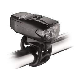Lampka przednia LEZYNE LED KTV DRIVE 180