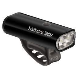 Lampka przednia LEZYNE LED LITE DRIVE 700XL