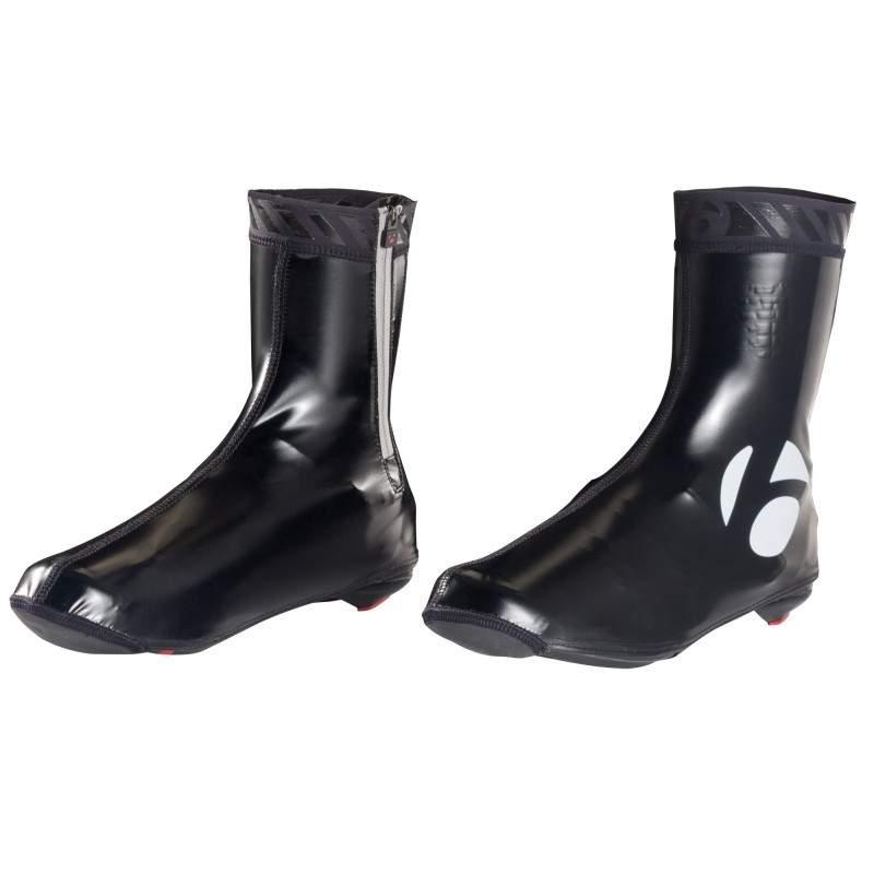 Ochraniacze na buty Bontrager RXL Windshell 2017