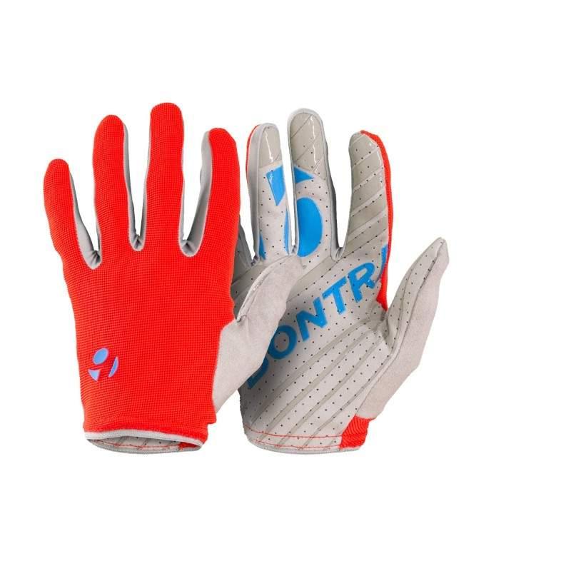 Rękawiczki Bontrager Foray 2016