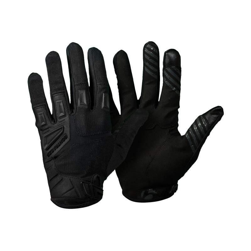 Rękawiczki Bontrager Lithos 2017