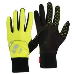 Rękawiczki termiczne Bontrager RXL