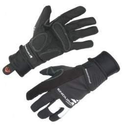 Rękawiczki Endura Deluge
