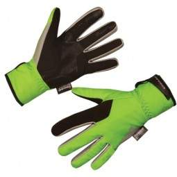 Rękawiczki Endura Deluge II