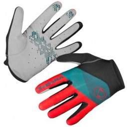 Rękawiczki Endura Hummvee Lite