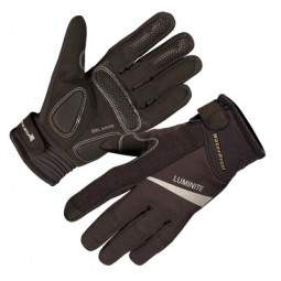 Rękawiczki Endura Luminite