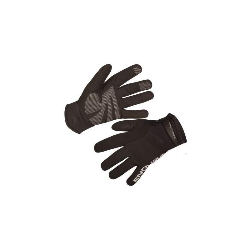 Rękawiczki Endura Strike II
