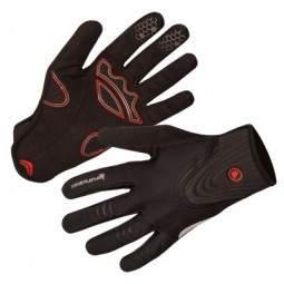 Rękawiczki Endura Windchill