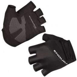 Rękawiczki Endura Xtract Mitt II