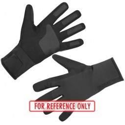 Rękawiczki wodoodporne Endura Pro SL Primaloft®
