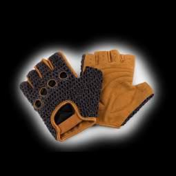 Rękawiczki Le Grand Stitch