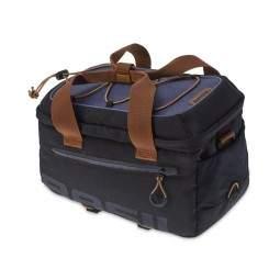 Torba na bagażnik BASIL MILES TRUNKBAG 7L