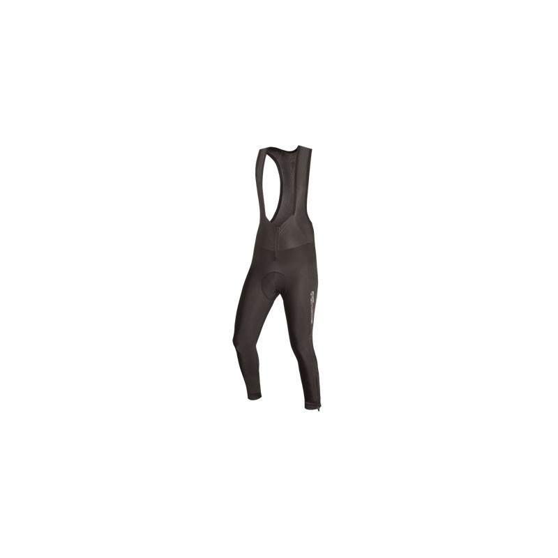 Spodnie Endura FS260-Pro Thermo Biblong