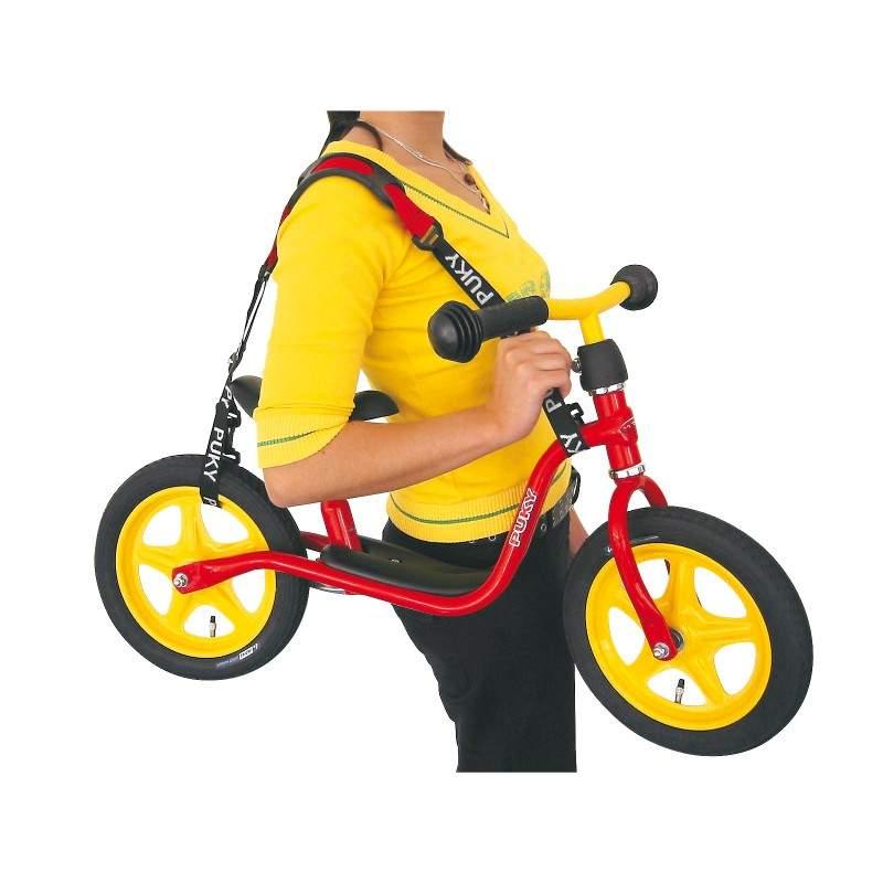 Pasek do przenoszenia rowerków Puky TG 2018