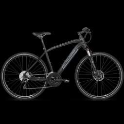 Rower crossowy Kross Evado 8.0 2018