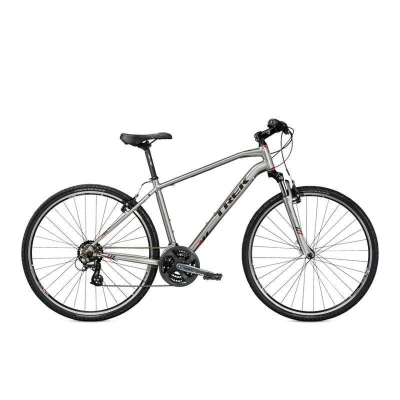Rower crossowy Trek Ds 8.2 2016