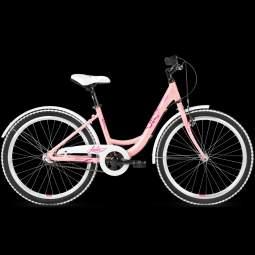 Rower młodzieżowy Kross Julie 24'' 2017