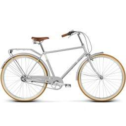 Rower miejski Le Grand William 2 2016