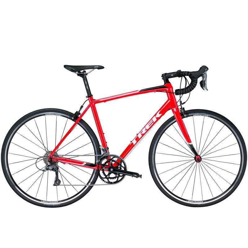Rower szosowy Trek Domane AL 2 2018