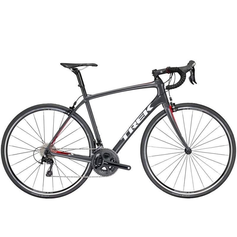 Rower szosowy Trek Domane SL 5 2018