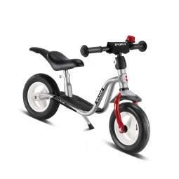 Rower dziecięcy biegowy Puky LR M Plus 2019